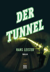 DGEG_BdW_035x_Cover_Tunnel