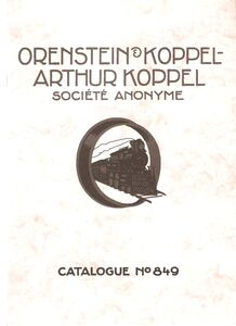 Orenstein_-_Koppel_Catalogue_849_001