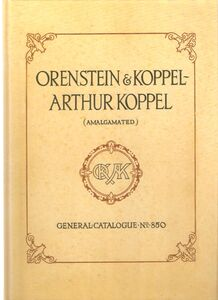Orenstein_-_Koppel_Catalogue_850_001