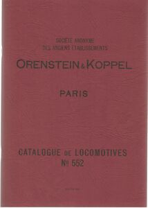 Orenstein_-_Koppel_Paris_Catalogue_001